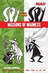 Spy vs Spy Missions of Madness