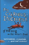 The Curious Case of the Dog in the Night-Time