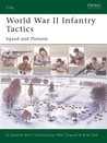 World War II Infantry Tactics (1): Squad and Platoon