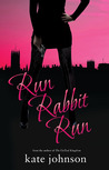 Run Rabbit Run (Sophie Green Mystery, #5)