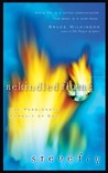 Rekindled Flame: The Passionate Pursuit of God