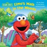 Elmo's Walk in the Woods (Sesame Street)