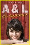 A & L Do Summer by Jan Blazanin