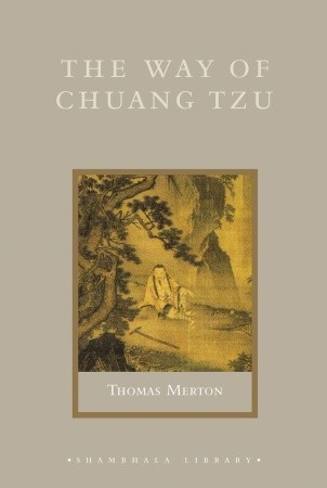 The Way of Chuang Tzu