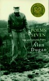 Poems Seven: New and Complete Poetry