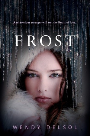 Book Review: Frost