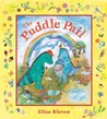 The Puddle Pail