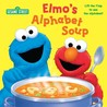 Elmo's Alphabet Soup (Sesame Steet)