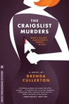 The Craigslist Murders: A Novel