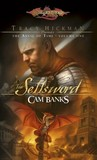 The Sellsword (Dragonlance: The Anvil of Time, #1)
