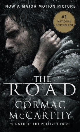Review The Road PDF by Cormac McCarthy