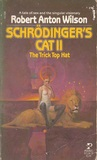 Schrödinger's Cat 2: The Trick Top Hat