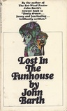 Lost in the Funhouse