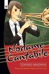 Nodame Cantabile, Vol. 15 (Nodame Cantabile, #15)