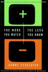 The More You Watch the Less You Know: News Wars/(sub)Merged Hopes/Media Adventures