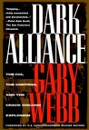 Dark Alliance by Gary Webb