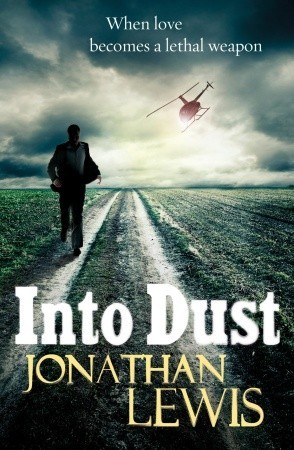 Into Dust by Jonathan Lewis
