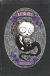 Lenore: Noogies Color Edition (Hardcover)