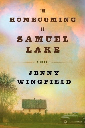 Download free The Homecoming of Samuel Lake PDF