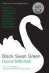 Black Swan Green