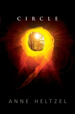 Circle Nine by Anne Heltzel