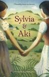 Sylvia &amp; Aki by Winifred Conkling