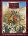 Colonies and Conquest: Asia 1494-1698