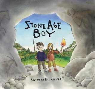 The Stone Boy Questions and Answers