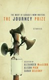 The Journey Prize Stories 23