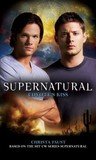 Coyote's Kiss (Supernatural, #8)