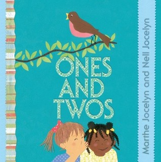 Ones and Twos by Marthe Jocelyn