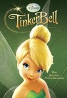 Tinker Bell (Junior Novelization)