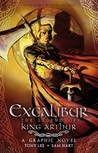 Excalibur: The Legend of King Arthur
