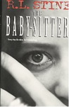 The Baby-sitter #01 by R.L. Stine