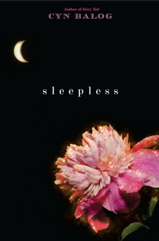 Sleepless