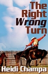 The Right Wrong Turn