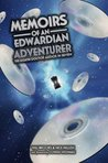 Memoirs of an Edwardian Adventurer: The Eighth Doctor Audios in Review
