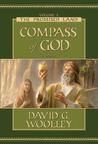 Compass of God (The Promised Land, #5)