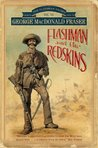 Flashman and the ...