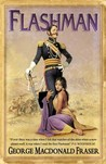 Flashman (The Flashman Papers, #1)