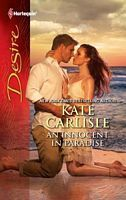 An Innocent in Paradise by Kate Carlisle