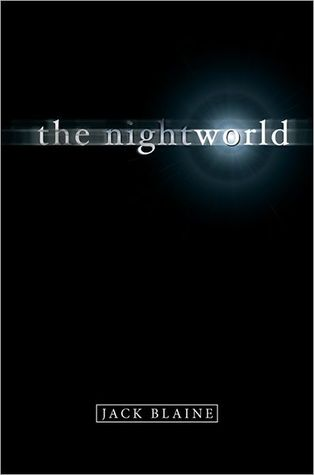 The Nightworld