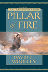 Pillar of Fire (The Promised Land, #1)