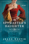 The Spymaster's Daughter