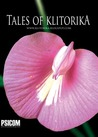Tales Of Klitorika