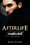 Afterlife (Fall of Angels, #3.5)