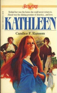 Kathleen by Candice Ransom