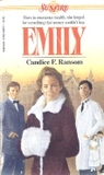 Emily by Candice F. Ransom