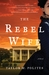 The Rebel Wife (Hardcover)