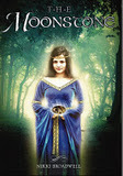 The Moonstone by Nikki Broadwell